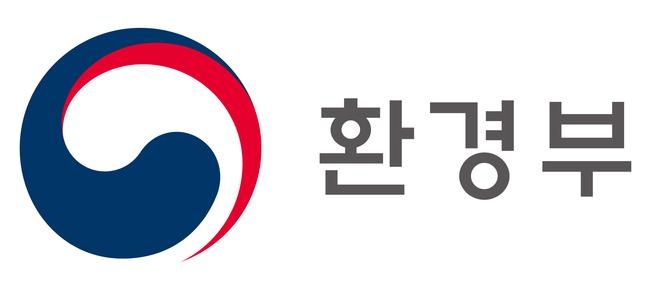'배출권 거래제'참여 기업 … 환경 부장관과 탄소 중립 논의